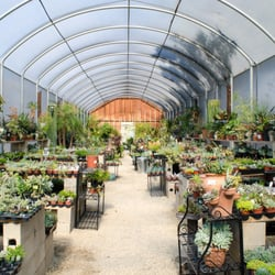 Photo Of Bolles Nursery Landscape Bakersfield Ca United States