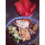 Amigos - 39 Photos & 73 Reviews - Mexican - 235 Ogden Rd, Wenonah
