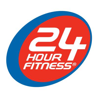 24 Hour Fitness - San Ramon - 4450 Norris Canyon Rd, San