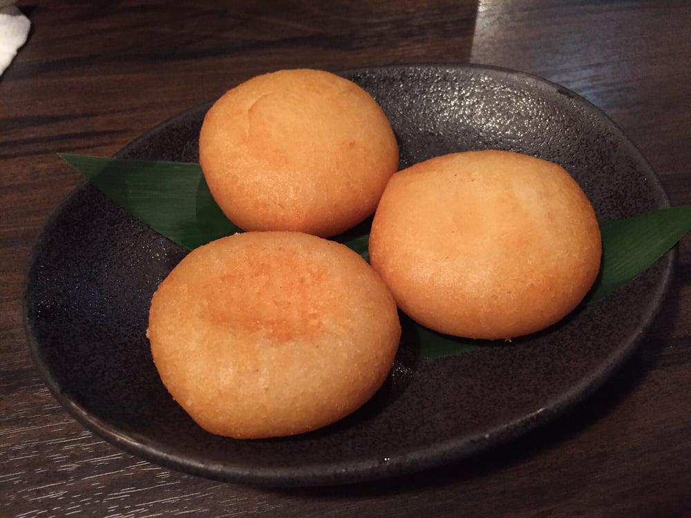 Doma-Doma Shinbashi Nishiguchi Doori