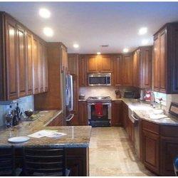 Photo Of Kitchen Cabinets Houston   Spring, TX, United States. Kitchen  Cabinets ...