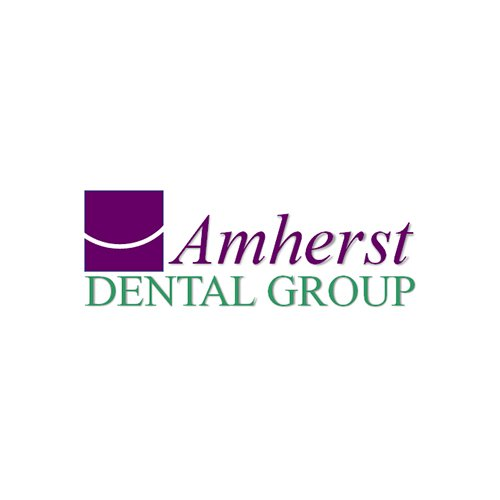Amherst Dental Group: 650 Main St, Amherst, MA