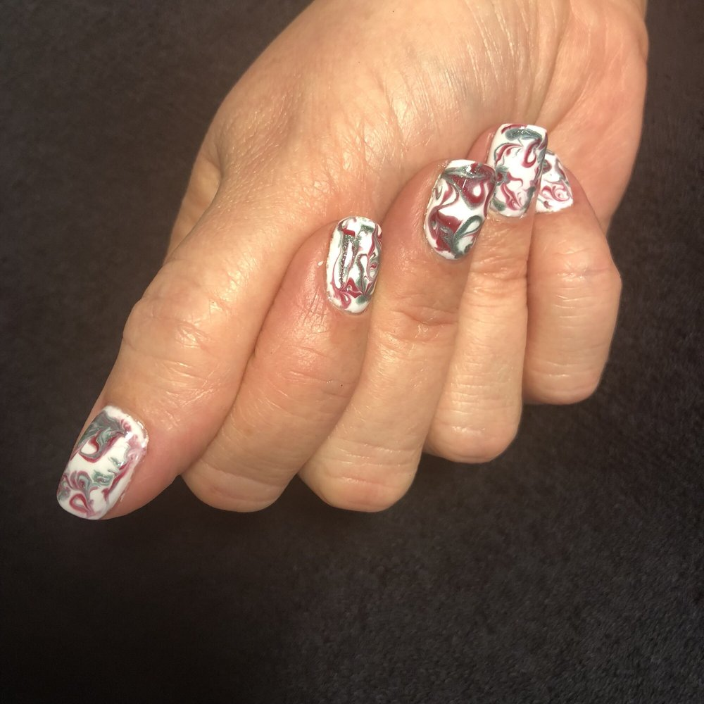 Delafield Nail Salon Gift Cards Wisconsin Giftly