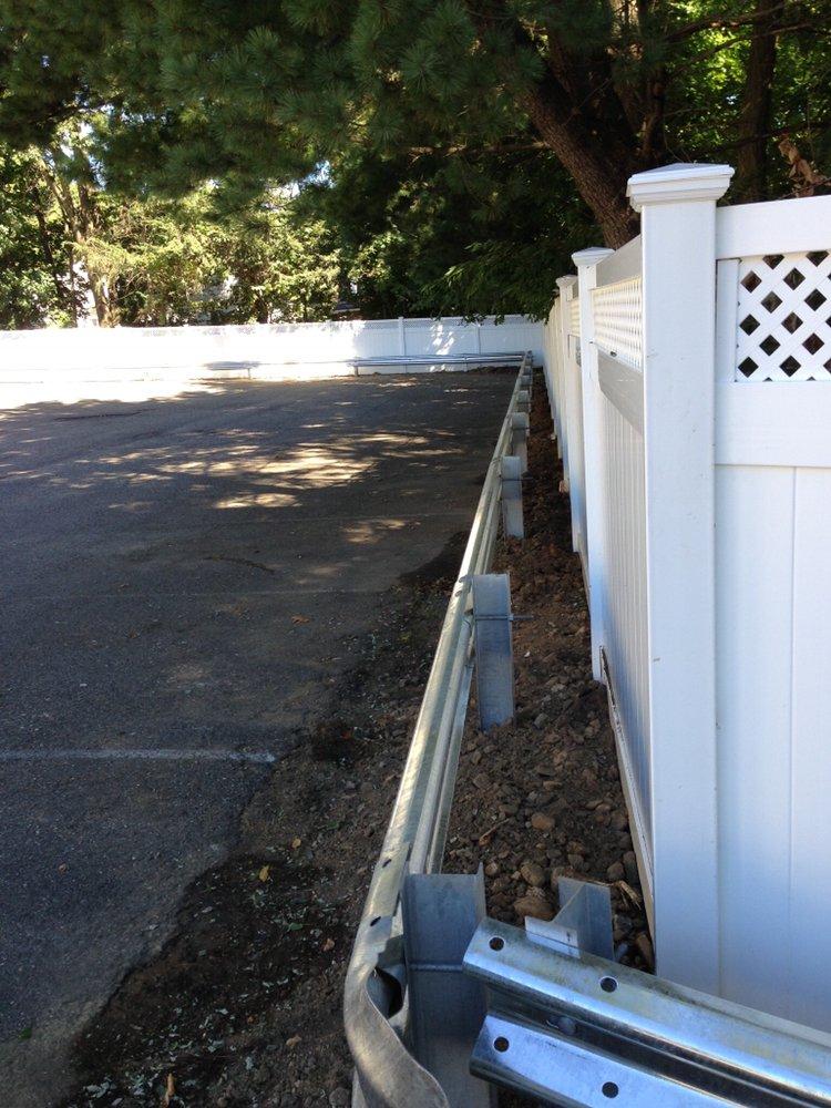 Fences 4 Us