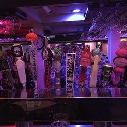 Photo Of Wanna B S Karaoke Club Restaurant Virginia Beach Va United States