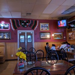 Photo Of Lupitas Mexican Restaurant Sparks Nv United States