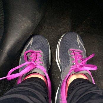 Running Shoe Store In Wellesley Ma