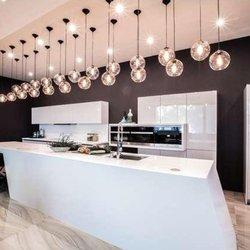 Bay Cities Kitchens Appliance Santa Monica Ca
