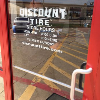 Discount Tire 15 Photos 69 Reviews Tires 209 Coit Rd North