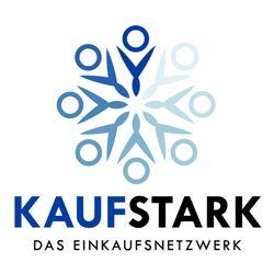 Kaufstark - Professional Services - Treietstr  17, Klaus