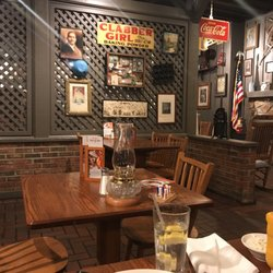 Superb Photo Of Cracker Barrel Old Country Store Norcross Ga United States With Furniture  Stores In Norcross