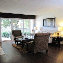 the terrace apartments 210 photos 146 reviews apartments 200 city blvd w orange ca. Black Bedroom Furniture Sets. Home Design Ideas