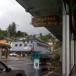 Photo Of Myhre S Port Orchard Wa United States Best Kept Secret On