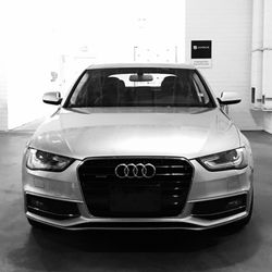Silvercar By Audi Photos Reviews Car Rental S - Audi phoenix