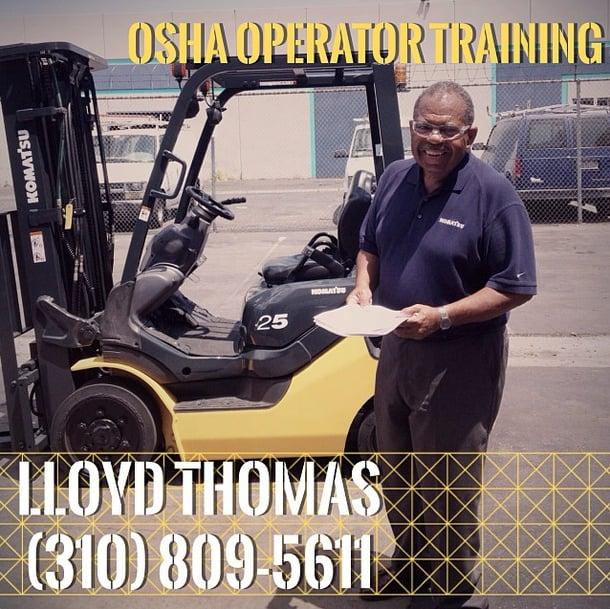 Komatsu Forklifts Truck Rental 1701 S Vineyard Ave Ontario Ca