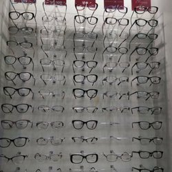 48f883ed76 Walmart Vision Center - 26 Reviews - Eyewear   Opticians - 3661 Truxel Rd