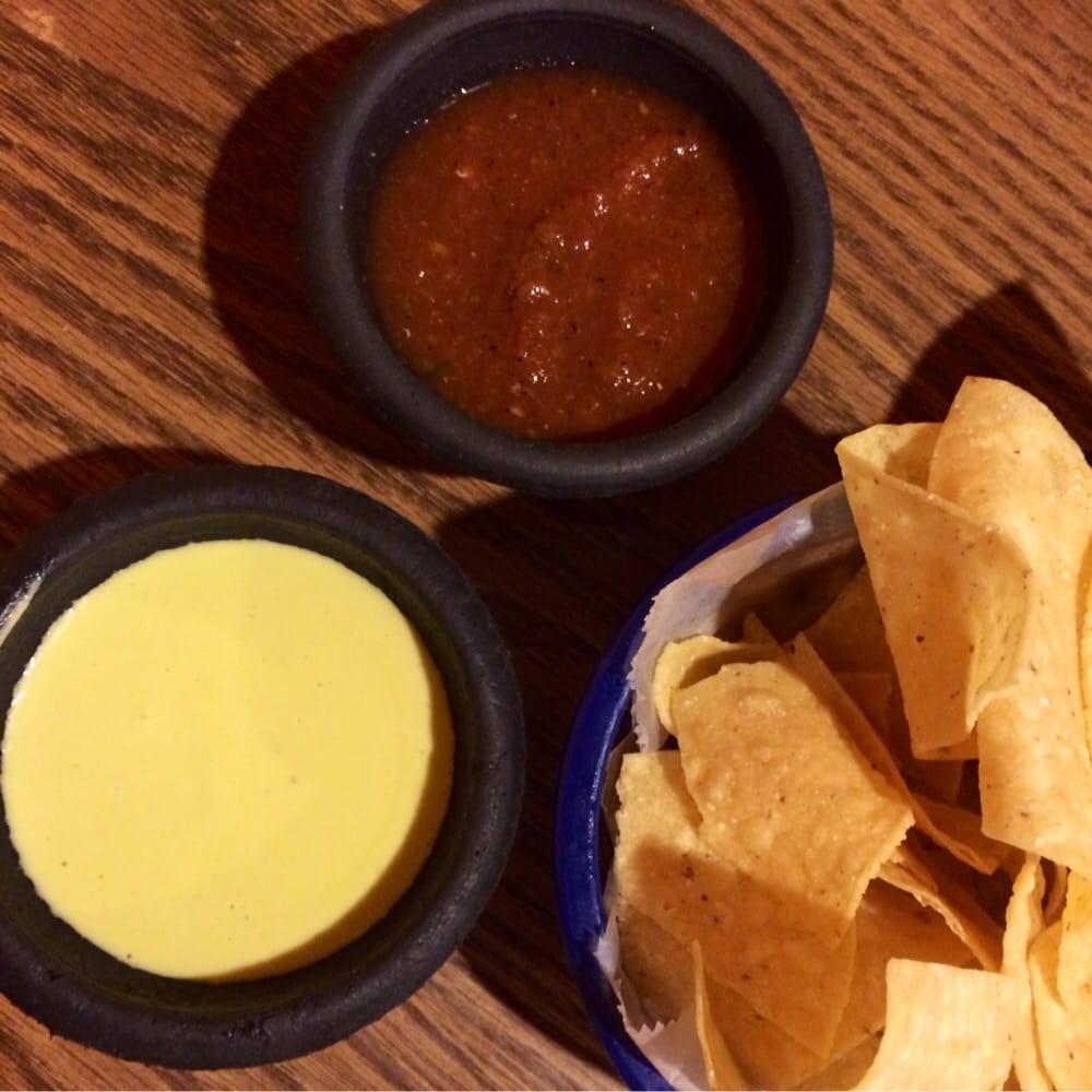 Taqueria Restaurant Jalisco: 506 W Corsicana St, Athens, TX