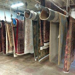 turco persian rug - Home Decors Collection