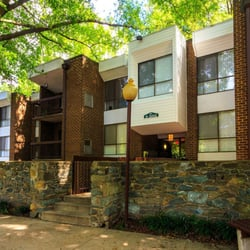 Photo Of The Forest Apartments   Rockville, MD, United States