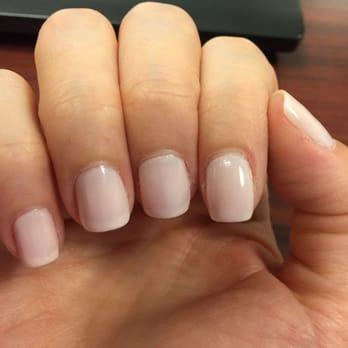 Allure Nails And Spa Philadelphia Pa