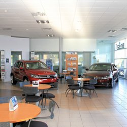 David Maus Vw North 21 Photos 59 Reviews Car Dealers