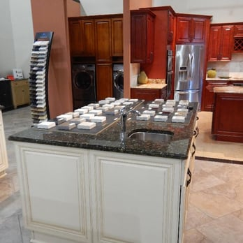 cabinets and granite direct - 34 photos & 12 reviews - cabinetry