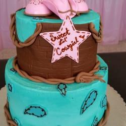 Wedding Cakes In Pocatello Id