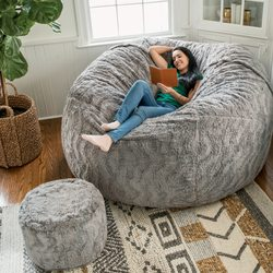 Photo Of Lovesac Frisco Tx United States