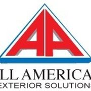 Lovely ... Photo Of All American Exterior Solutions   Lake Zurich, IL, United  States