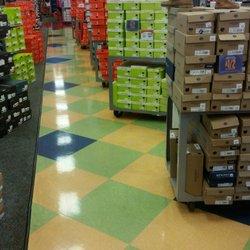 Shoe Stores Boynton Beach Fl