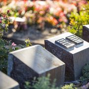 ... Photo Of Memory Gardens Funeral Home U0026 Cemetery   Corpus Christi, TX,  United States