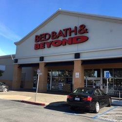 Bed Bath & Beyond - 63 Photos & 81 Reviews - Kitchen & Bath