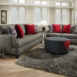 Bailey S Furniture 19 Photos 10 Reviews Furniture Stores
