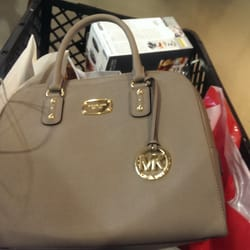Photo Of Michael Kors Outlet Primm Nv United States
