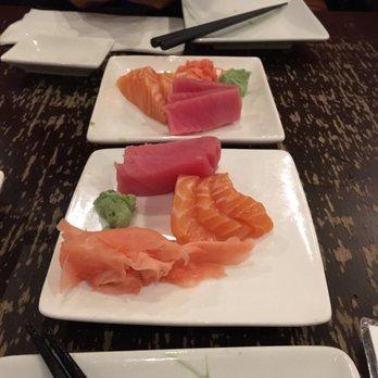 Aki japanese fusion and sushi bar 330 photos 395 for Asian fusion cuisine and sushi bar