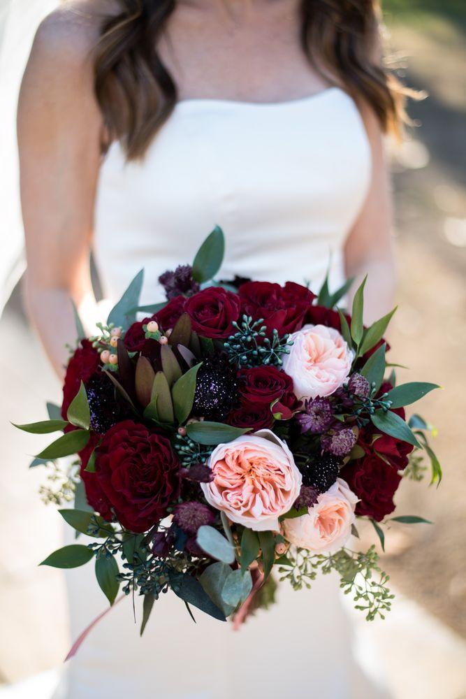 Rose of Sharon Floral Design Studio: 4708 W Wedington Dr, Fayetteville, AR