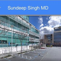 Sundeep Singh, MD - Gastroenterologist - 5565 W Las Positas