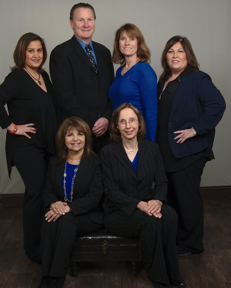 Lansdowne Family & Cosmetic Dentistry: Paul Ellington, DDS: 44115 Woodridge Pkwy, Lansdowne, VA