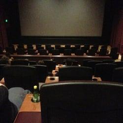 dating nordjylland rødovre center cinema