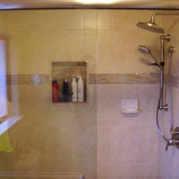 Photo Of Royal Kitchen U0026 Bath   Folsom, CA, United States. New Bathroom