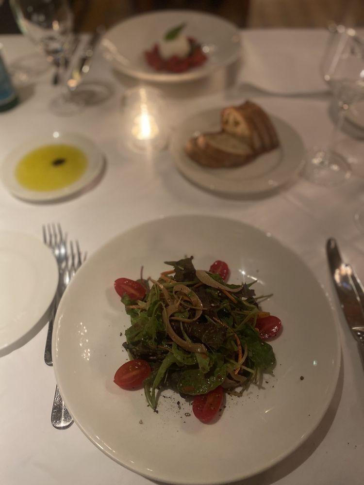 La Cucina: Pilatusstrasse 29, Luzern, LU