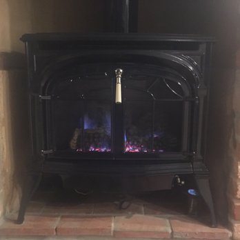 central coast service 12 reviews fireplace services santa