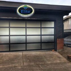 elite garage doorElite Garage Door  Gate Repair Of Lynnwood  23 Photos  13