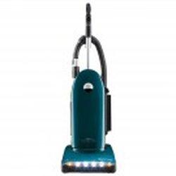 kearney quality sew vac appliances repair 712 e 25th st rh yelp com