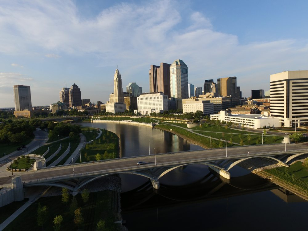 Skeye Image Solutions: Centerburg, OH