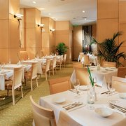 ... Photo Of Orchard Garden Hotel   San Francisco, CA, United States