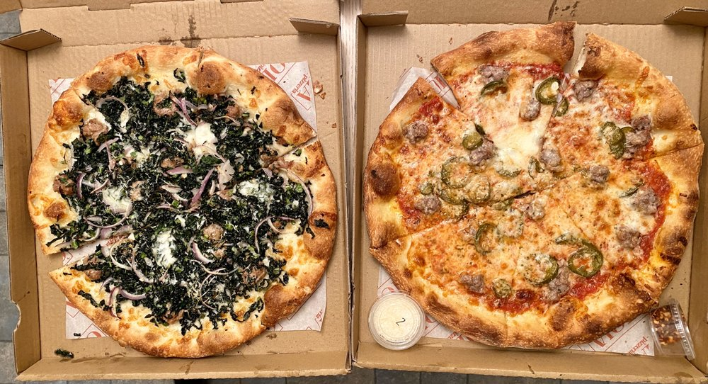 Image of Gioia Pizzeria2