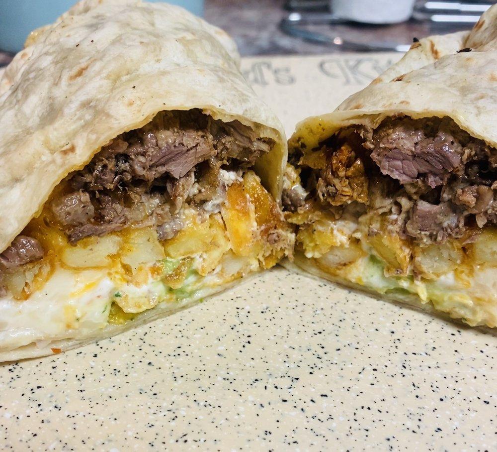Taco Rock 29: 5454 Pensacola Blvd, Pensacola, FL