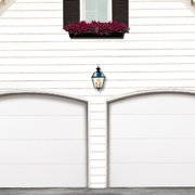 Charmant ... Photo Of Freeport Garage Door Company   Freeport, NY, United States ...