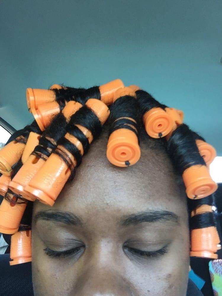 Polished Nails: 5237 Highland Rd, Baton Rouge, LA